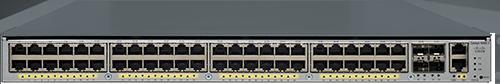 Cisco 4948E image